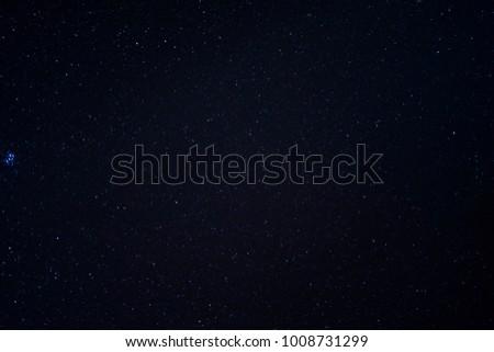 star camping galaxy #1008731299