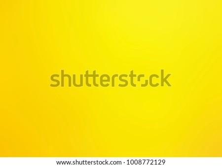 blur texture design graphic modern digital abstract background #1008772129