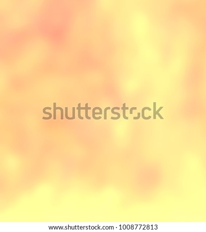 graphic modern texture blur abstract digital design background #1008772813