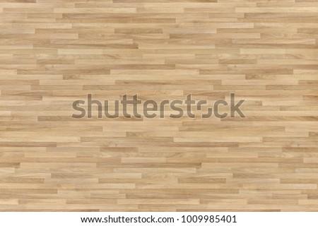 Grunge wood pattern texture background, wooden parquet background texture. #1009985401