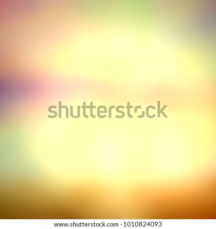 abstract blur modern graphic texture background digital design #1010824093