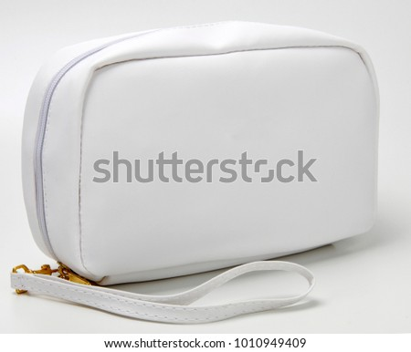 necessaire bag for miscellaneous use, bathroom, travel, toilet, hotel, school supplies #1010949409