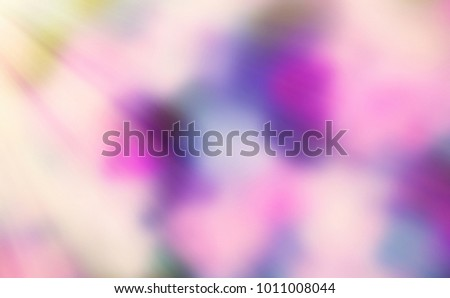 abstract blur modern graphic texture background digital design #1011008044