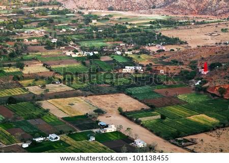 Pushkar Holy City, Rajasthan India #101138455