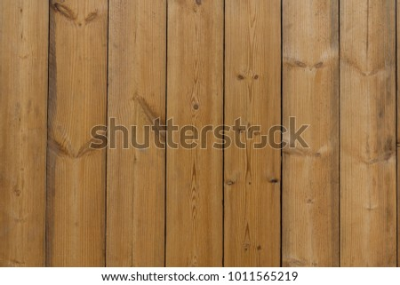 Wood texture background, wood planks #1011565219