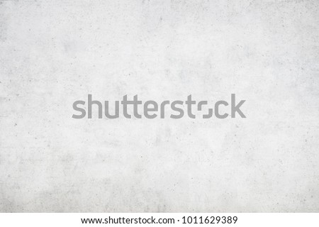 White texture background. Abstract marble cement texture, natural patterns for design art work. Stone texture background.
