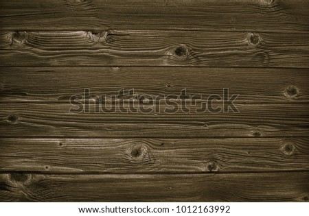 Elegant natural wooden texture dark brown #1012163992