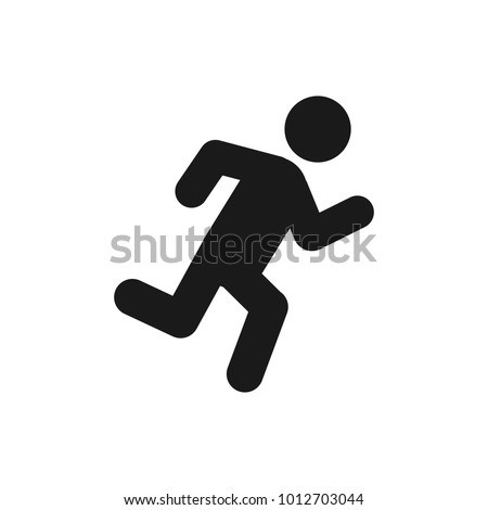 cardio icon  vector Royalty-Free Stock Photo #1012703044