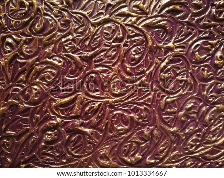 Beautiful jewelry box #1013334667