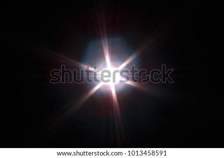 beams of light #1013458591