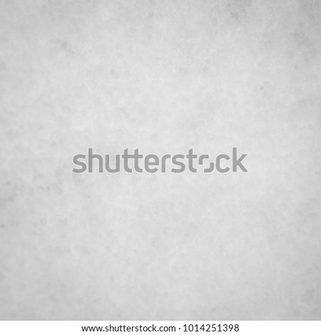 Light grunge background or white and black texture #1014251398