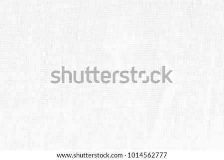 canvas white background #1014562777