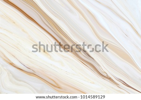 marble pattern texture natural background. Interiors marble stone wall design (High resolution)