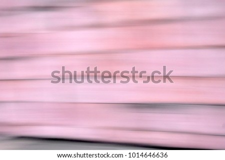 illustrated blurry colorful photographs as background #1014646636