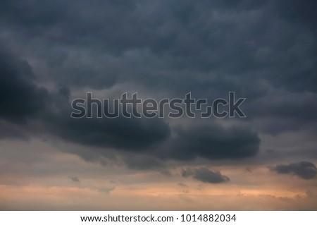 Nature landscape image #1014882034