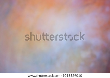 mixed colorful background #1016529010