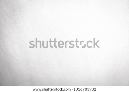Background grey light gray texture