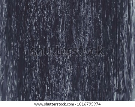Texture design of a vintage wall. Beautiful aged background. Elegant wallpaper design for graphic web projects. Background for business cards and covers. Design for paper and postcards. #1016795974