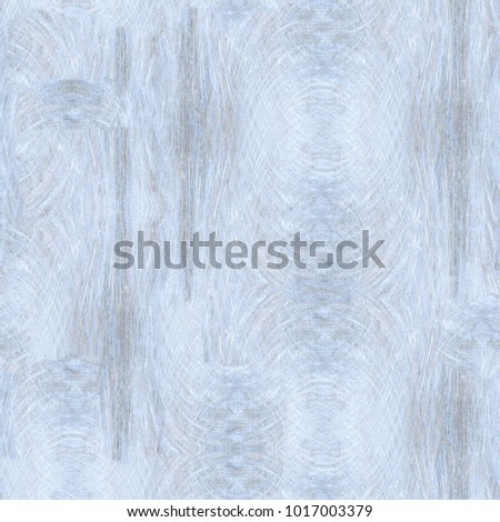 Colorful Seamless Pattern. Endless Grunge Tile Sample For Background, Backdrop, Banner, Card, Textile, Screen, Wrapping, Print, Fabric. Abstract Painted Image #1017003379