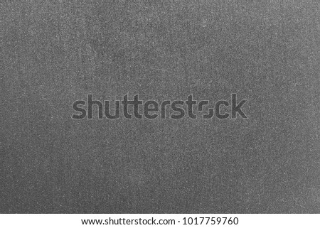 metal texture use for background close up #1017759760