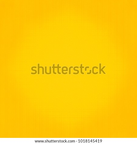 abstract yellow background texture #1018145419