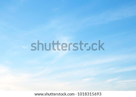 sky blue  background #1018315693