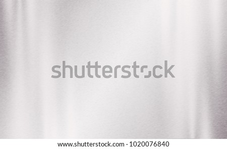 metal texture background aluminum brushed silver #1020076840