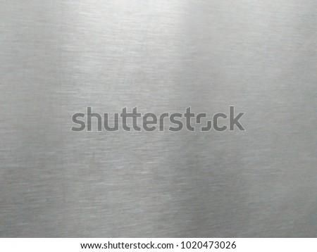 Metal texture background #1020473026