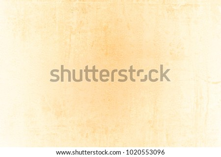 Old brown paper texture background #1020553096