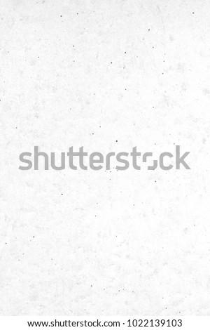 concrete wall texture.Loft  style design ideas living home #1022139103