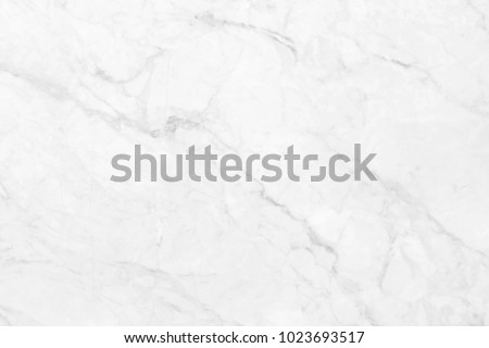 white marble texture background. #1023693517