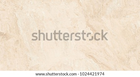 Ivory matt surface texture
