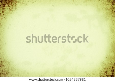 Old paper texture background #1024837981