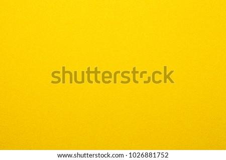 yellow rich vibrant texture macro background #1026881752