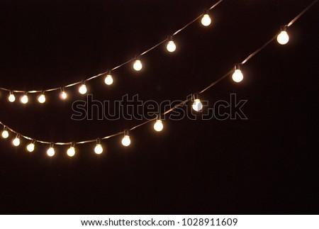Light bulb decor  #1028911609