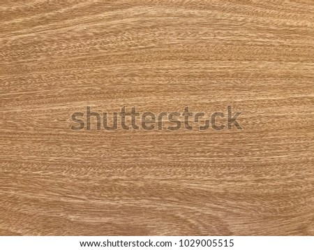 Brown wood background image.background #1029005515
