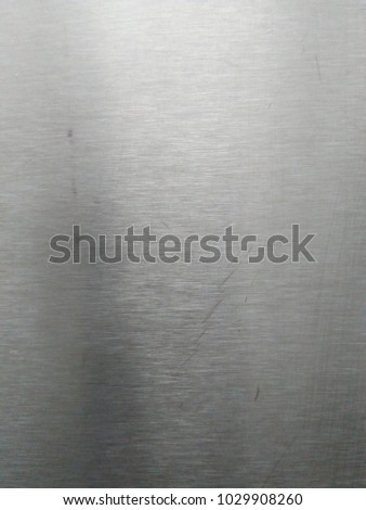 Metal texture background #1029908260