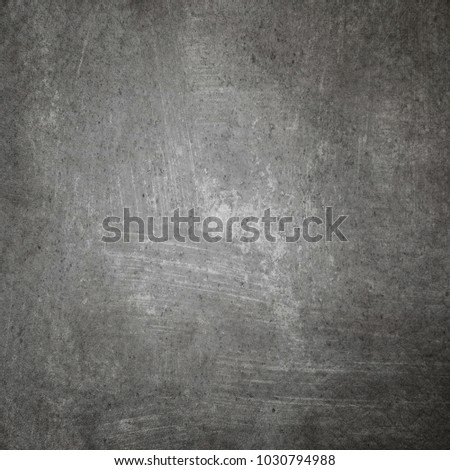 grunge background with space for text or image #1030794988