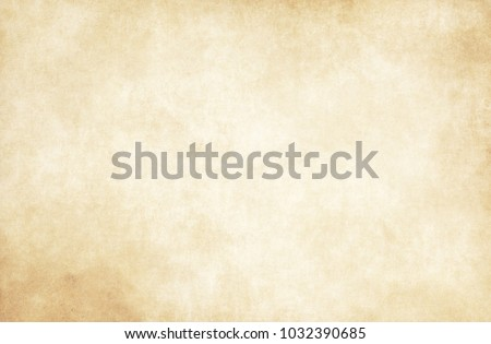 Old Paper textures Royalty-Free Stock Photo #1032390685