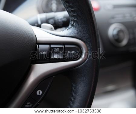 car spare part #1032753508