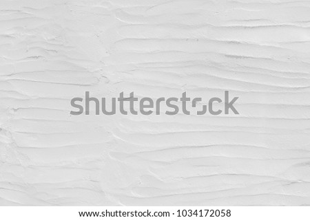 cement wall background textures #1034172058