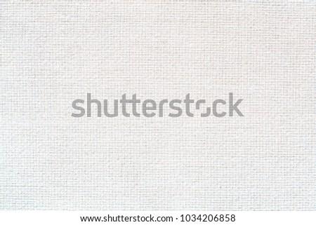 Natural linen background #1034206858