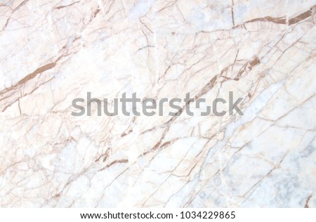 White mable pattern texture for background texture #1034229865