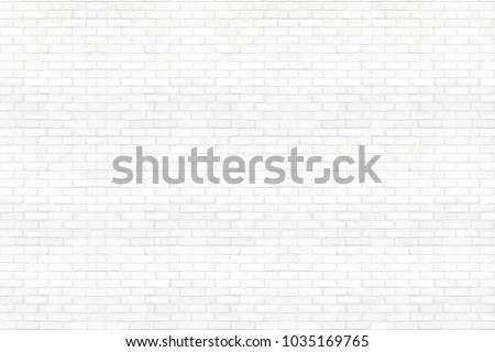 white Stone wall Texture vignette used to make background or use it in design and decorative Inside outside the home.Loft  style design ideas living home #1035169765