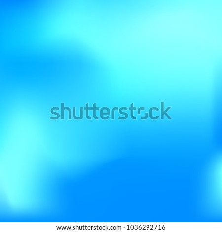 Holographic background.Abstract neon colors backdrop.Mesh holographic foil.Creative pattern for banners, presentation.Vector design wallpaper. Grunge paper for books, leaflet, invitation card design #1036292716