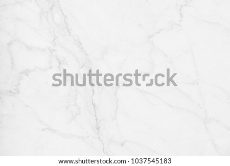gray and white natural marble pattern texture background  #1037545183
