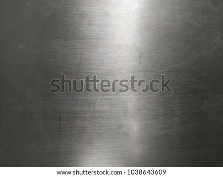 metal,stainless steel texture background #1038643609