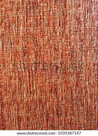 Beautiful pattern,texture and surface of cloth #1039387147