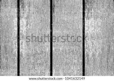 Wood surface background texture #1041632149