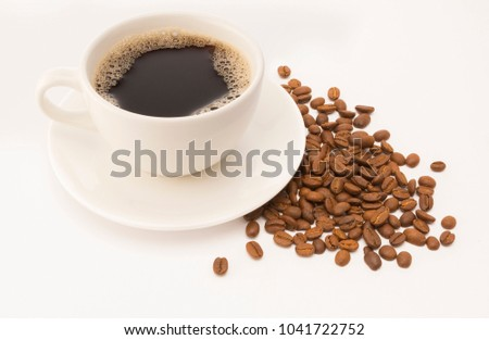 coffee cup white background #1041722752